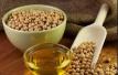 贸易摩擦美国大豆被加税 我们吃的食用油会涨价吗?