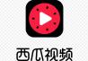 今日头条整改继续:西瓜视频停止上传、直播 有用户卸载