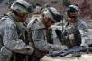 美媒:澳大利亚女子遭驻日美军性侵 要1美元赔偿讨说法