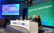 IMF警告全球金融风险升高
