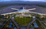 青岛新机场建成后流亭机场关停!山东将新建3座机场