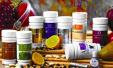 28项药品5月起取消进口关税 侧重抗癌药物