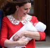 实力带货!英国皇室宝宝定制小毯子了解一下