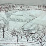 融雪系列NO.6