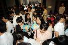 浙江台州教师面试入围者考27分 教育部门称招聘公正合法