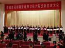 中国华夏家博会:构筑国内一流的家居装修采购平台