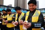 6月1日起 济南建筑农民工可以按月领工资啦!