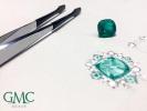 来自哥伦比亚的祖母绿宝石——GMC品牌