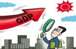 31省份GDP一季度成绩单有哪些新变化?