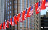 白宫称刘鹤将访美继续经贸磋商 这个消息早有预兆