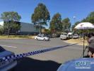 突发:澳大利亚一小镇发生枪击案造成包括儿童在内7人死亡