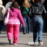 世界肥胖日:比别人多一个节日,你感觉幸福吗?