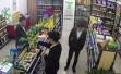 """杭州3男子8次盗窃""""无人超市"""",警员称破案像考试送分"""