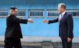 侠客岛:朝鲜为何突然翻脸