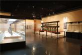 丝绸之路音乐文物展入选