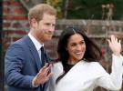 囍!哈里王子今日大婚,十大看点全揭秘:宾客需自带食物