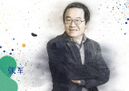 改革开放40年︱张军:激情年代的改革