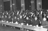 """終生難忘!改革開放40年,這些""""第一""""徹底改變了中國!"""