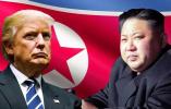 朝鲜:若美方再蛮横无道 或重新考虑朝美对话