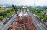 如何减少拥堵? 沈阳公安解答道路施工期间交通管控焦点