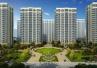 望江新城最大保障房项目开建 杭州上城区9大项目集中开工