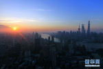 上海高院成立行政争议多元调处中心