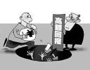 哈尔滨:以高额回报为诱饵非法集资 77位市民中了圈套