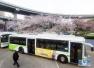 有人在烟台公交车上抢劫 目前已被依法刑事拘留