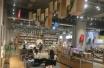 咖啡和阅读更相配!港媒:中国实体书店重焕活力吸引读者