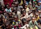 难民儿童遭性侵