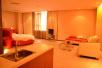长租公寓风口正热盈利模式成迷 房企陷入混战