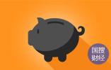 斯太尔迷局:1.3亿理财资金有去无回 德隆系如影随形
