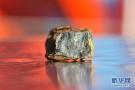陨石被热炒:价格飙至上万元 专家:最大价值系用于科研