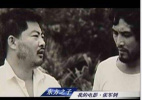 中国电影第五代奠基人导演张军钊去世:张艺谋曾只是他的摄像
