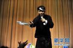 暑期大剧综艺大盘点:《古剑2》来了 岳云鹏陈赫组cp