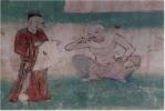 刷牙如何成为一种习惯:中国人的口腔清洁史