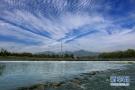 济南城镇非居民用水21年首次调价 拟建立超定额累进加价制度