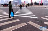 辽宁省将培养240名社会工作专业人才