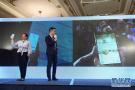 全球首个区块链电子钱包跨境汇款香港上线