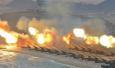 俄媒称边境大炮是朝鲜最后王牌:韩国很紧张 撤走不易