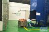 临沂兰山日均收运餐厨垃圾139.7吨 再创历史新高