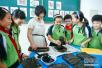 妈妈给孩子报11个暑期培训班:语文数学各三个