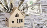 地产融资众生相