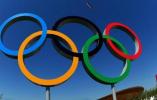 《奥林匹克标志保护条例》有啥调整?官方解读