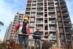 温州首个蓝领公寓开工建设 计划年底投用500套