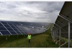 国家发改委:今年迎峰度夏能源供需形势更趋复杂