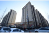 北京市住建委:公租房续租需提前三个月申请