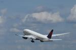中国民航局:4家美国航空公司已开始整改 但整改还不完整