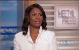 白宫前职员曝光战情室秘密录音 控诉特朗普涉种族歧视
