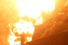 订单无法交货面临高额违约金,义乌一老板竟放火烧了自家工厂